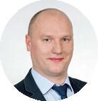 Janusz Jakubczyk