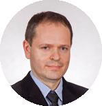 Jacek Kopitkowski