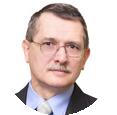 Tadeusz Kocik